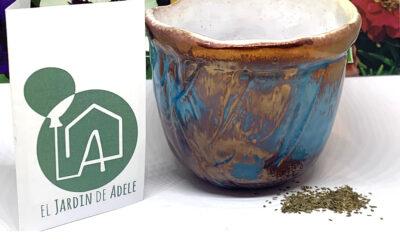 Ceramiche Lega e Scuola di Adele presentano i nuovi oggetti in ceramica per sostenere il progetto per la realizzazione di una scuola in Perù.
